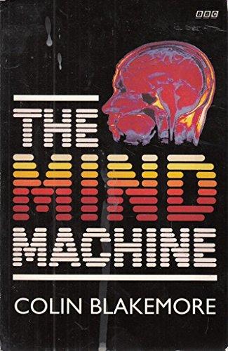 9780140238235: The Mind Machine (BBC)