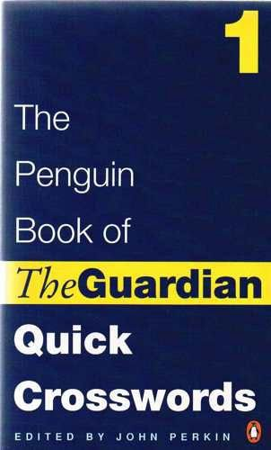 9780140238471: The Penguin Book of