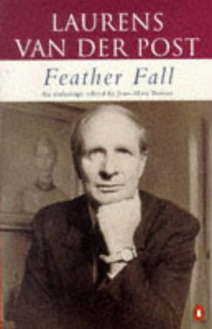 9780140238723: Feather Fall