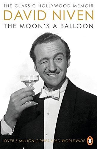 9780140239249: The Moon's a Balloon