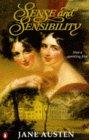 9780140239317: Sense and Sensibility (Penguin Classics)