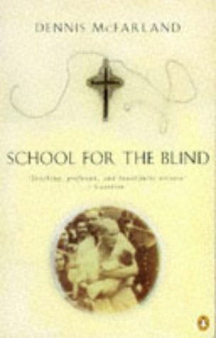 9780140239614: School for the Blind