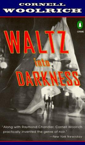 9780140239737: Waltz into Darkness