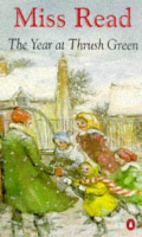 9780140239850: Year At Thrush Green (English and Spanish Edition)