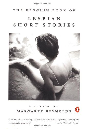 9780140240184: The Penguin Book of Lesbian Short Stories