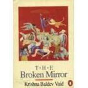 9780140240597: The Broken Mirror