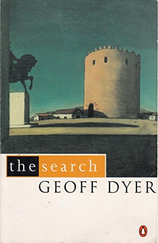 9780140241082: The Search