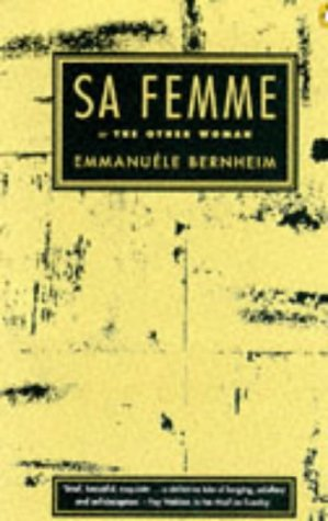 9780140241785: Sa Femme or the Other Woman