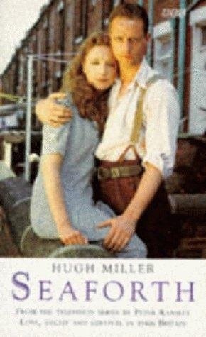Seaforth (BBC): Miller, Hugh