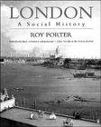 9780140242386: London: A Social History