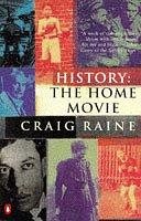 9780140242423: History: The Home Movie