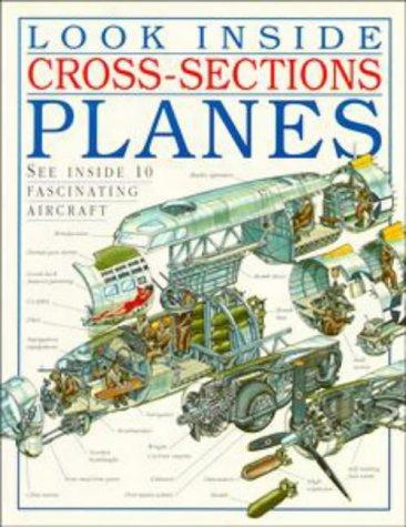 9780140242539: Planes
