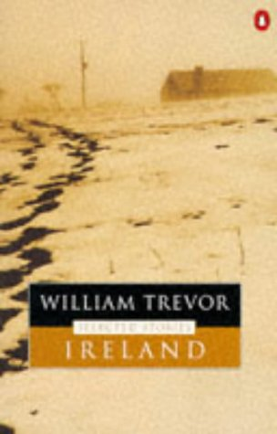 9780140242638: Ireland: Selected Stories (Penguin Classics)