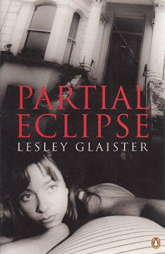 9780140242812: Partial Eclipse