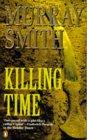 9780140242904: Killing Time