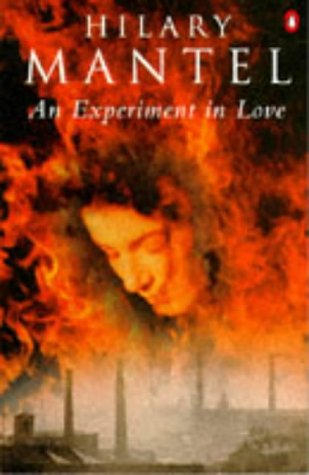 9780140243758: An Experiment in Love
