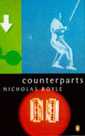 9780140243864: Counterparts