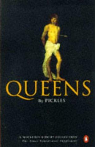 9780140244663: Queens
