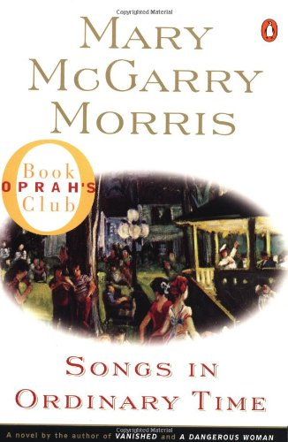 9780140244823: Songs in Ordinary Time (Oprah's Book Club)