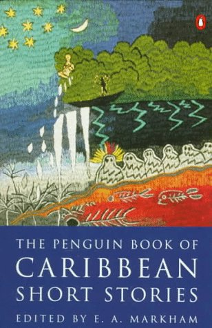 9780140245035: The Penguin Book of Caribbean Short Stories