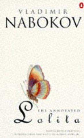 9780140245073: Lolita (Penguin Classics)