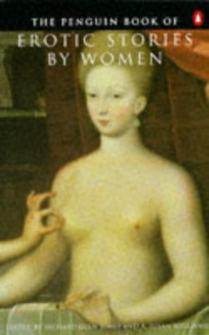 9780140245318: The Penguin Book of Erotic Stories by Women