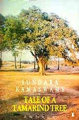 9780140246100: Tale of a Tamarind Tree