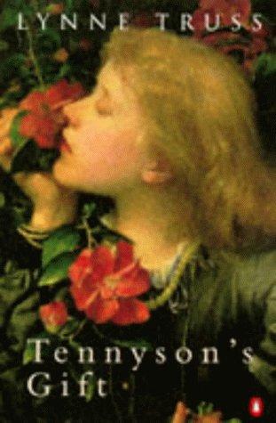 9780140246711: Tennyson's Gift