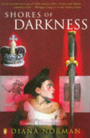 9780140246803: Shores of Darkness