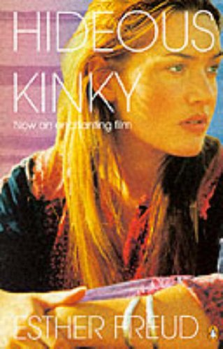 9780140246896: Hideous Kinky Tie In