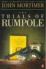 9780140246971: The Trials of Rumpole