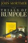9780140246971: The Trials of Rumpole