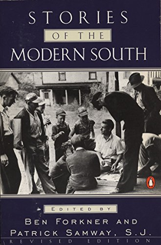 9780140247053: Stories of the Modern South