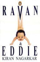 9780140247275: Ravan and Eddie