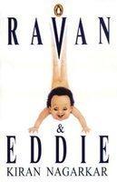 9780140247275: Ravan and Eddie