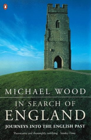 9780140247336: In Search of England Journeys Into the E