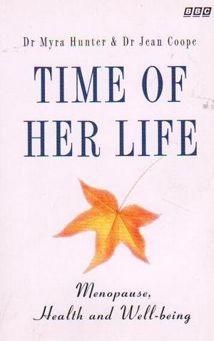 9780140247367: Time of Her Life (BBC Books)