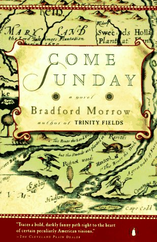 9780140247565: Come Sunday