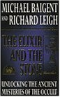9780140247930: The Elixir and the Stone: Tradition of Magic and Alchemy