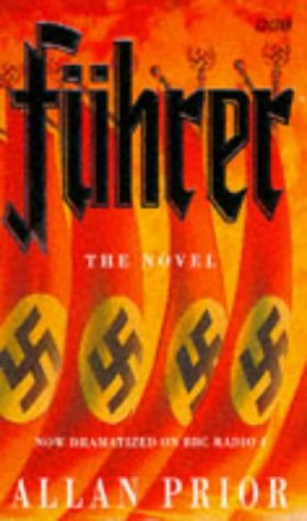 9780140248173: Fuhrer: The Novel (BBC)