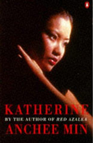 9780140248661: Katherine
