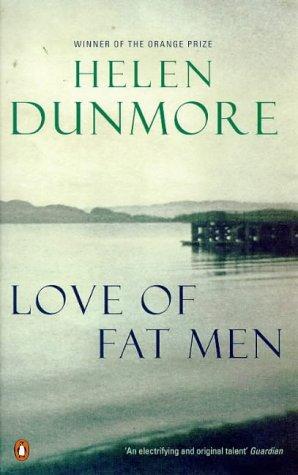 9780140248821: Love of Fat Men