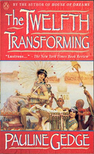 9780140249491: The Twelth Transforming