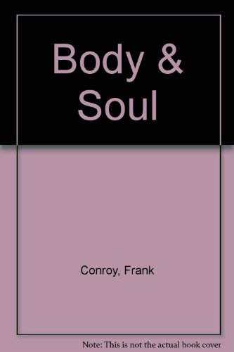 9780140249767: Body and Soul