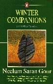 9780140249897: Winter Companions and Other Stories