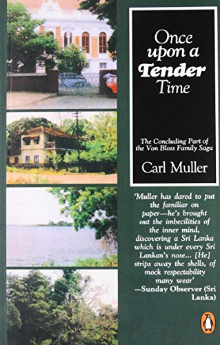9780140249910: Once Upon a Tender Time