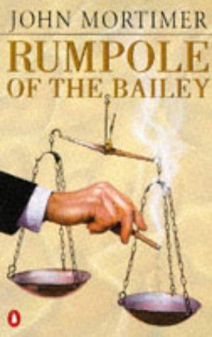 9780140250121: Rumpole of the Bailey