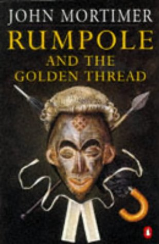 9780140250145: Rumpole and the Golden Thread