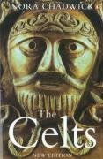 9780140250749: The Celts (Penguin History)
