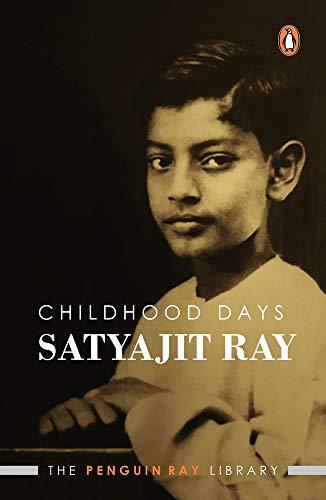 9780140250794: Childhood Days